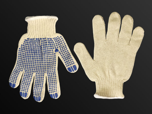 Gloves Epitex UK