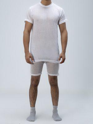 Cotton underwear set Epitex UK
