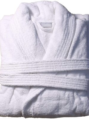 Bathrobe asbestos removal Epitex UK