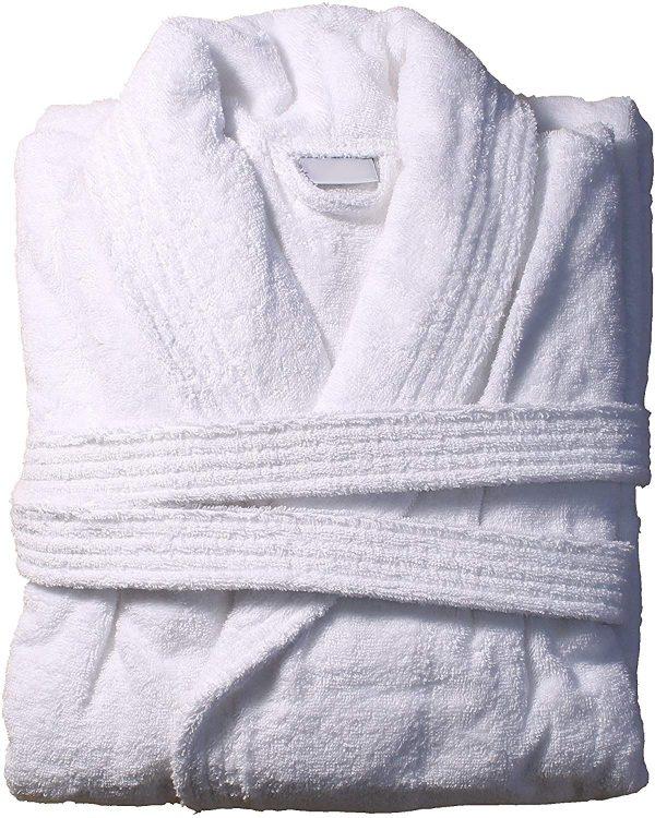Bathrobe asbestos removal Epitex UK