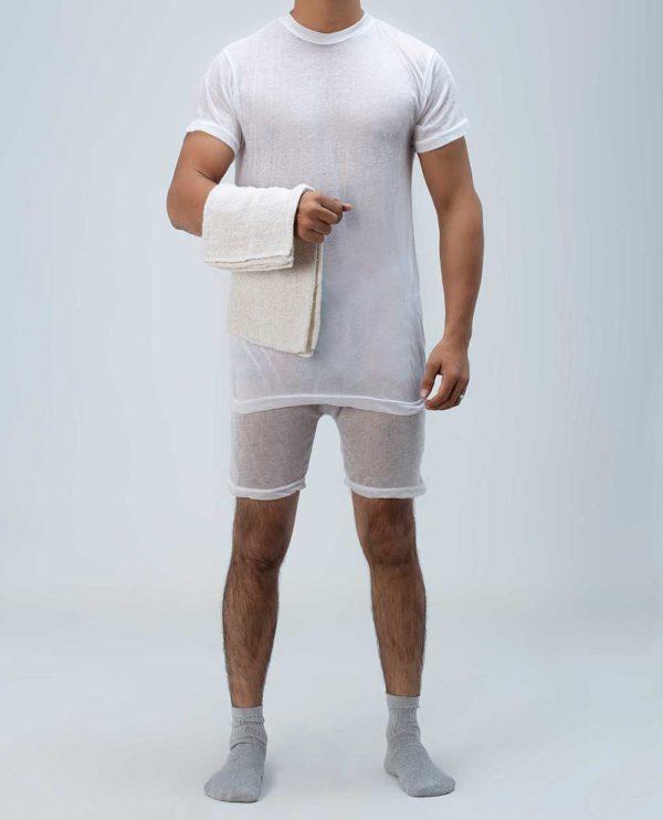 Asbestos-cotton-underwear-kit Epitex UK